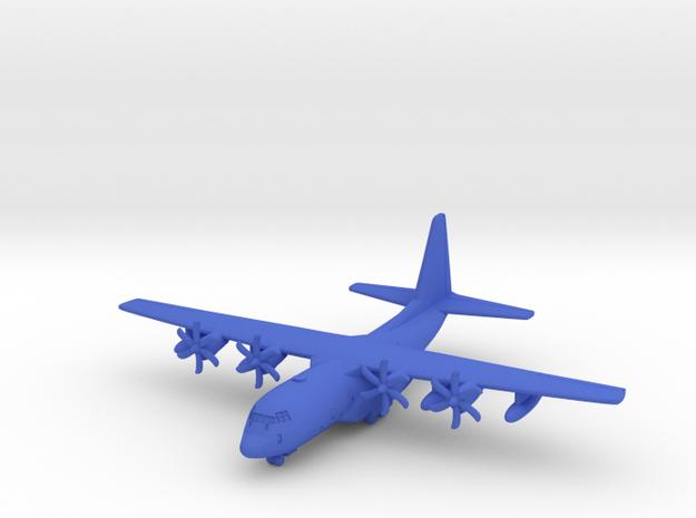 1/400 KC-130J w/Gear