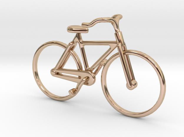 Bicycle Jewel