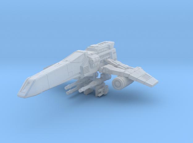 E-wing mk2 1-270