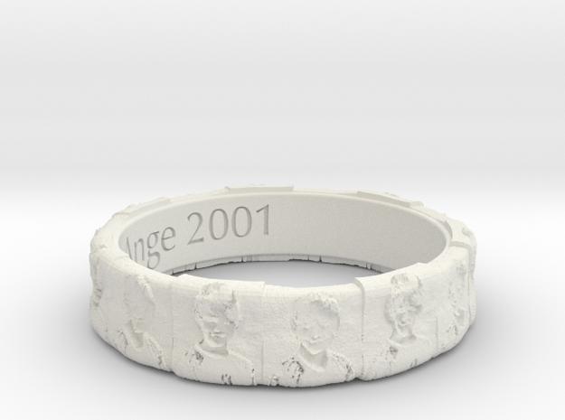 Model-800044c4c278e91171692df53908e2d0 in White Natural Versatile Plastic