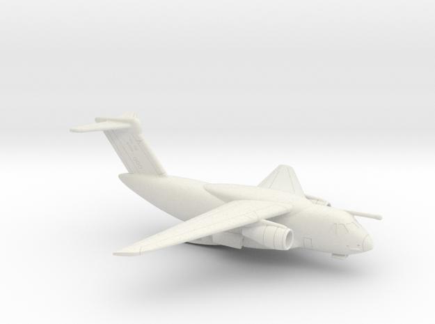 022E KC-390 350 WITH LANDING GEAR