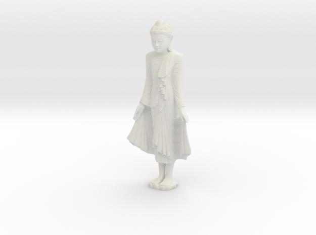 Printle Thing Budda - 1/24