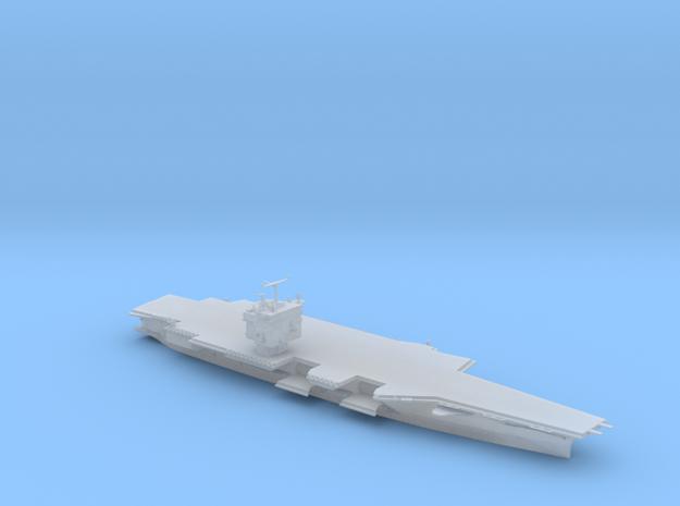 USS Enterprise CVN 65 in1/1800