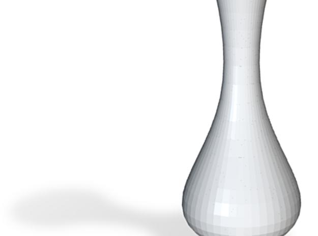 more printable Vase 6 3d printed