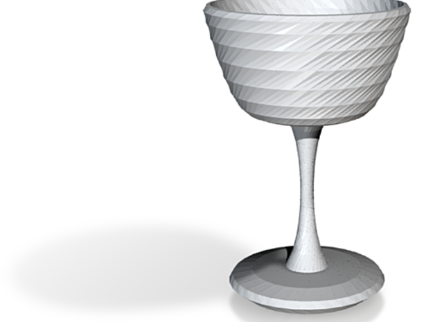 the chalice from the palace 3d printed