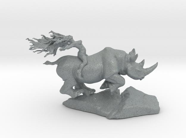 Rhino Rider 75mm