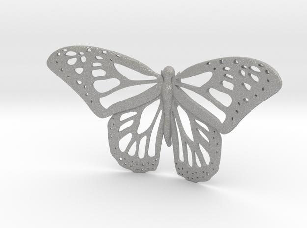 Monarch Miniature