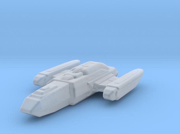 USS Raven 1/7000
