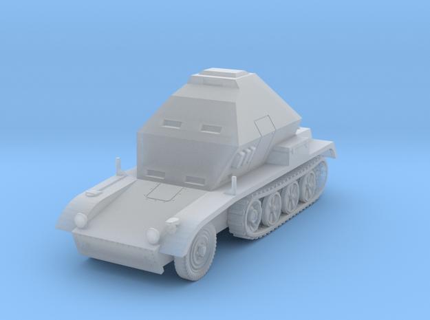 1/144 Pz.Sfl. II V-2 Feuerleitpanzer