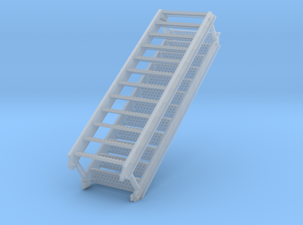 Stair 52 mm (2pcs)
