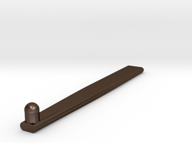Ham Key Lock