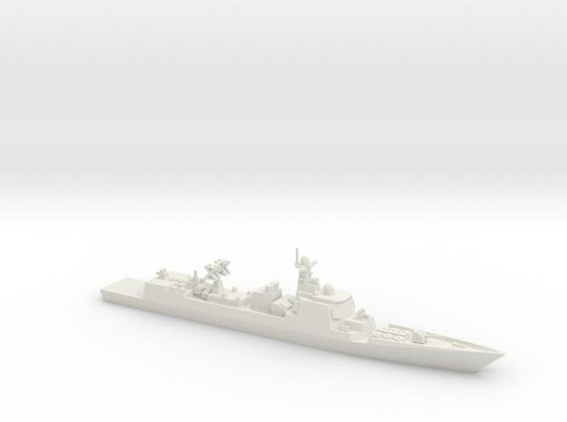 052C Destroyer, 1/1250, HD Ver.