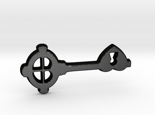 Love Key I