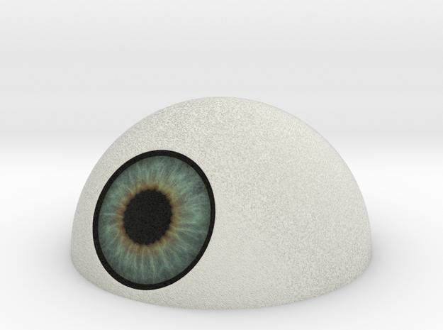Big Eyes 002