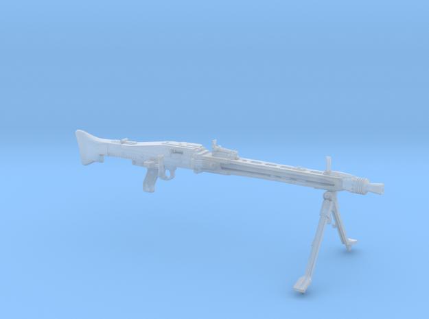 MG42 (1/9 scale)