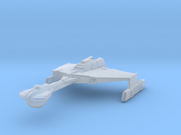 Klingon D6 1/3788