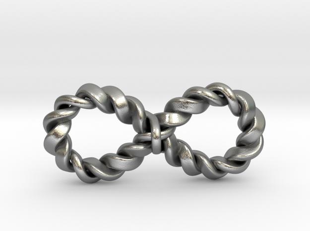 Twistfinity Large