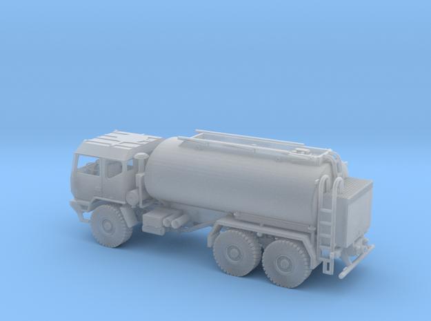 IVECO M-250 40W-Z-Cisterna-Proto-01