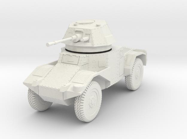PV180A Panhard 178 (28mm)