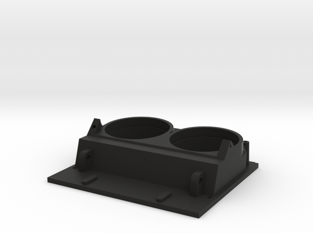 K14 Gunsight Top Plate
