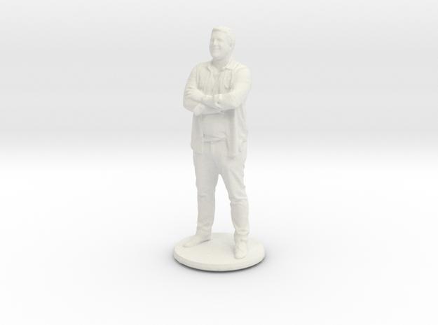 Printle C Homme 503 - 1/32