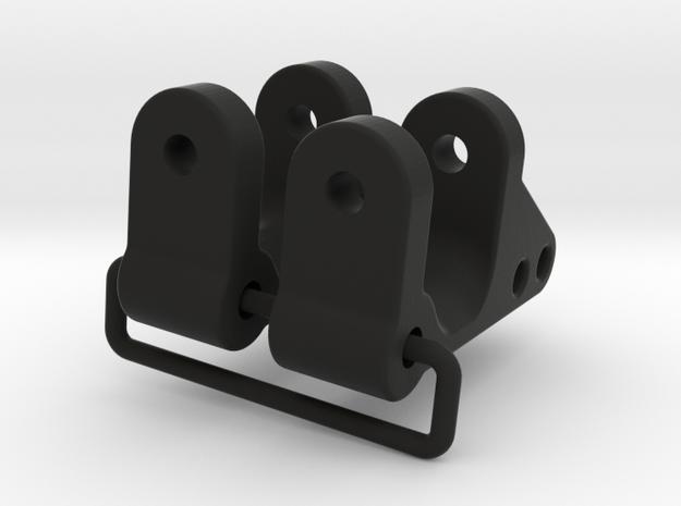 045026-00 Uprights for Ampro Front Ends