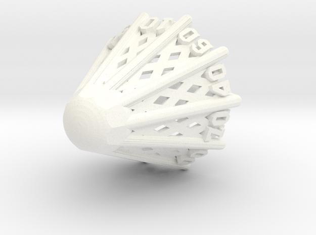 Badminton D00
