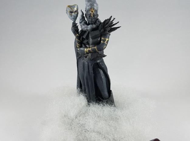 Countess Sansuri