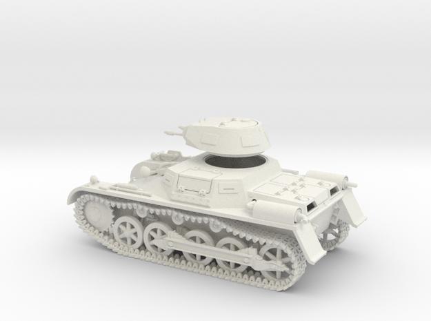 VBA Panzer IA 1:56