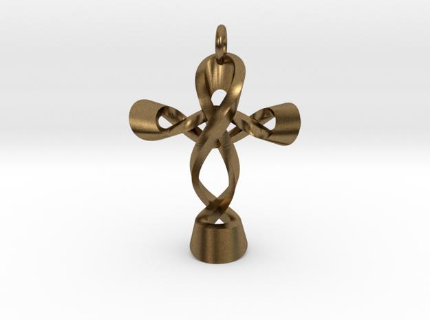 Cross CM Pendant
