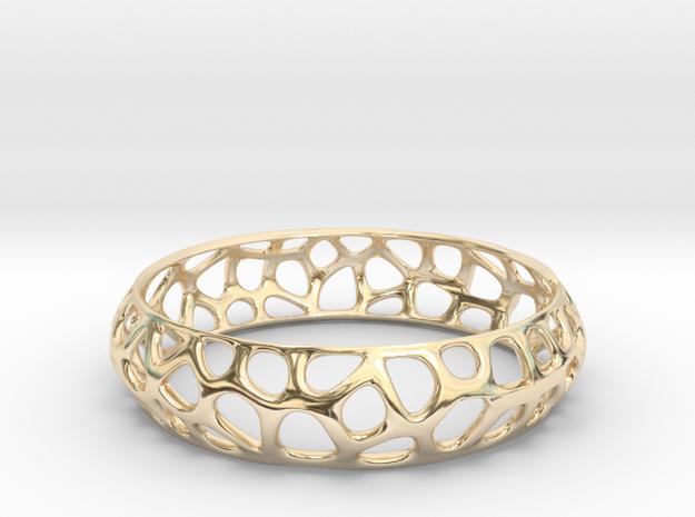 Bracelet Voronoy