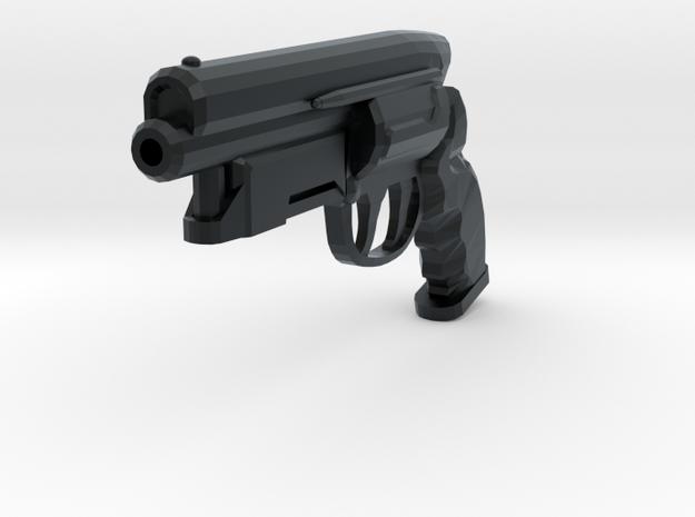 Deckard Pistol