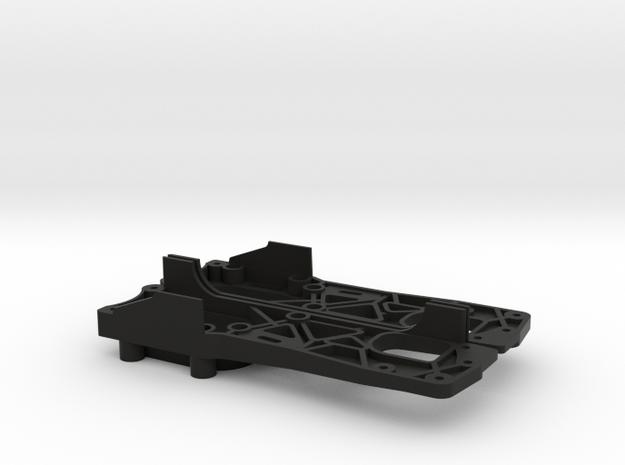Tamiya M04 - M04S (210mm Wheelbase) chassis