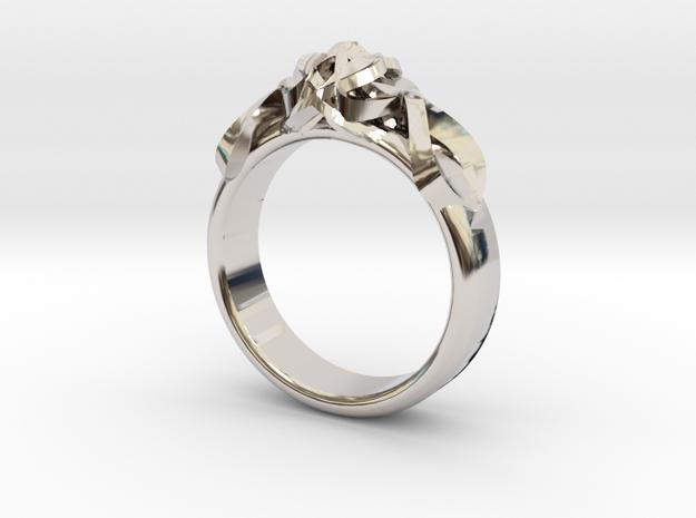 Designer Ring #2