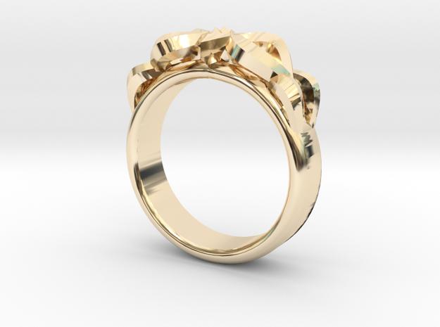 Designer Ring #3