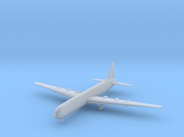 1/700 XC-99 w/Gear (FUD)