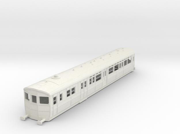 O-76-gwr-diag-q-steam-railmotor1