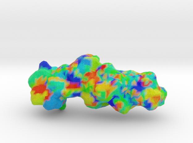 Vasoactive Intestinal Peptide in Full Color Sandstone