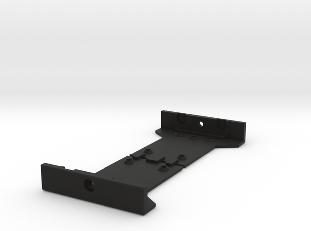 B64 B64D Front Bumper Chassis width (2 Pack)