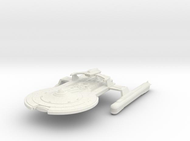 """VanMore Class  Cruiser  6.1"""""""