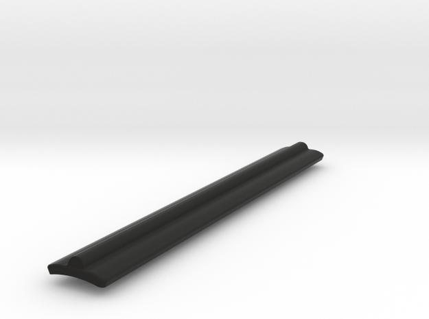 Full Low Profile Graflex Grips