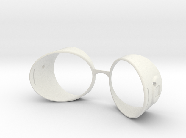 Spider-Man Homecoming Goggles