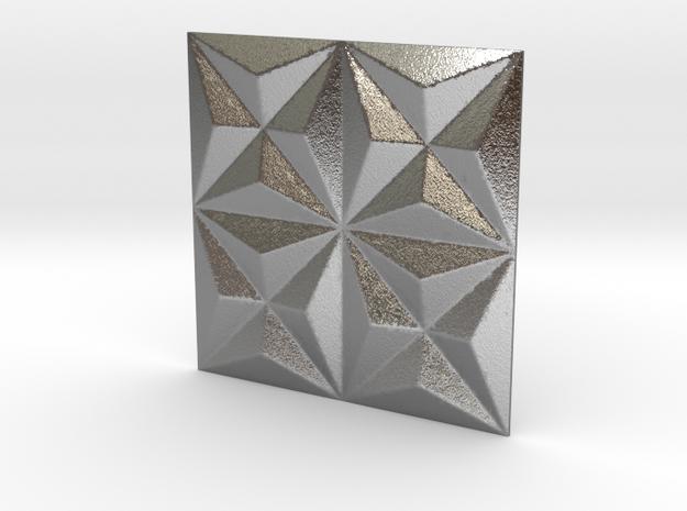 3d tile_1_precious