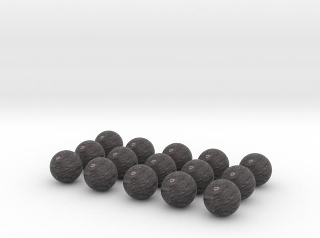 15 Umbriel in Full Color Sandstone