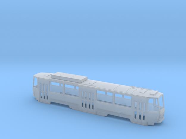 Tatra T6A2 N [body]