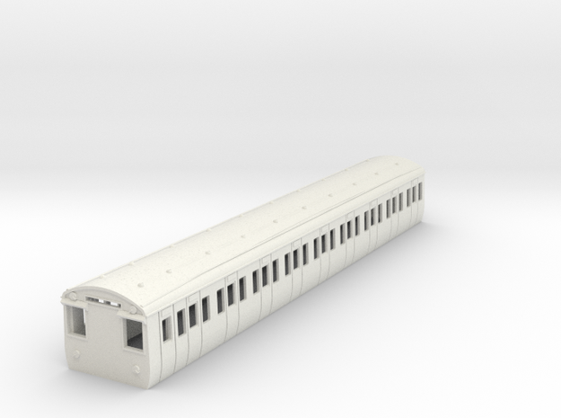 o-100-lms-altr-driving-trailer-coach-1 in White Natural Versatile Plastic