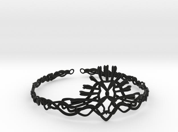 Cersei's Crown