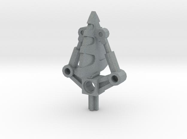 Bionicle weapon (Vezok, set form)