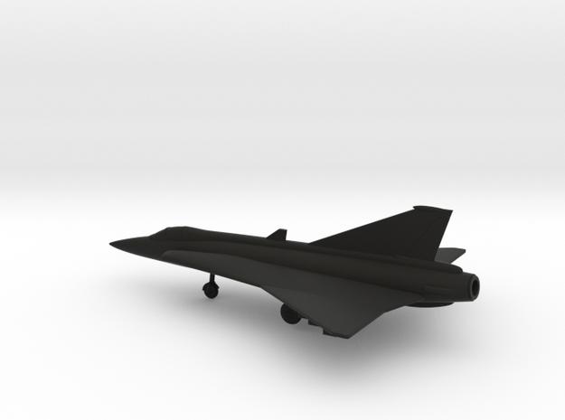 Saab J.35 Draken