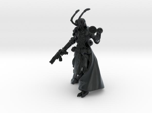 Shirren Starfinder